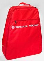 Accessories - HUSQVARNA VIKING®