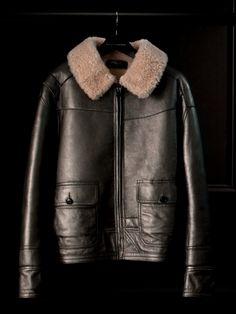 83cc860cadb4 38 meilleures images du tableau Habits   Man fashion, Men wear et ...