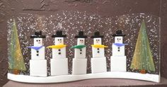 Snowman.Party.jpg 551×288 pixels