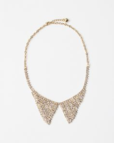 Toulouse Collar