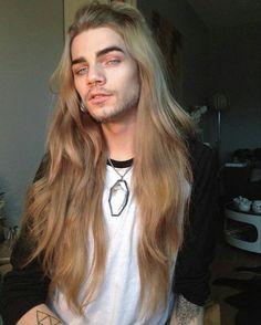 """exquisite-face-claims: """"★ ·.·´¯`·.·★ [ Nils Kuiper ] ★·.·´¯`·.·★ """""""