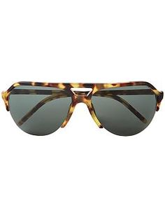 These were made to be your shades.