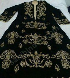 Turkish Wedding Dress, Sim, Horses, Wedding Dresses, Blouse, Long Sleeve, Sleeves, Women, Fashion