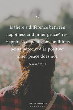 ideas yoga quotes so true inner peace Spiritual Quotes, Wisdom Quotes, Positive Quotes, Motivational Quotes, Life Quotes, Inspirational Quotes, Spiritual Life, Peace Quotes, Enlightenment Quotes