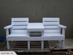 Jack Jill Outdoor Furniture For On Trade Me New Zealand S Auction And Clifieds Website
