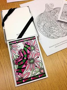 The Sedona Coloring Club Has Been Created For Adults Who Love To Color Whether Its Adult Books Mandalas Doodle Art Shading Zentangles Or Just