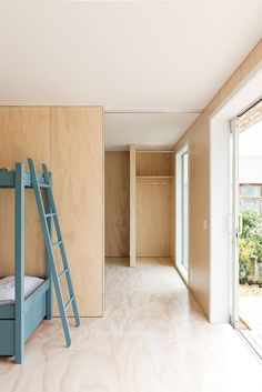 Crowsnest | Red Architecture