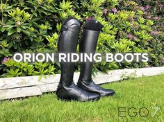 Horse Riding Boots, Hunter Boots, Equestrian, Rubber Rain Boots, Horses, Stylish, Modern, How To Wear, Products