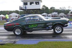 Hot rod rods drag race racing ford mustang tr_JPG wallpaper   1800x1200   175740   WallpaperUP