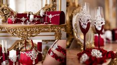 The Wedding Date, Card Box Wedding, Wedding Guest Book, Wedding Garter Set, Wedding Sets, Wedding Ceremony, Personalized Champagne Flutes, Wedding Cake Server, Wedding Unity Candles