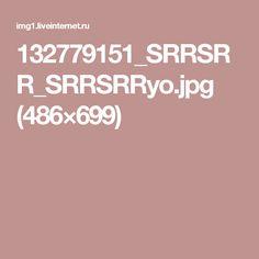 132779151_SRRSRR_SRRSRRyo.jpg (486×699)