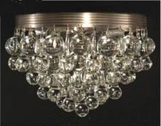 "Surface Mount Lighting, Semi-Flush Mount Lighting, Custom Surface Semi-Flush Mount Lighting16""x11"" drop. 18"" x 12"" drop and 24"" x 14"" drop pol nickel, pol chrome, bronze and antique brass"