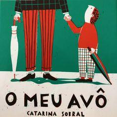 Portugal – Books, Livros, Livres | Books Around The Table