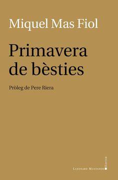 All Locations, Full Bed Loft, Essayist, Door Prizes, Theater, Libros, Majorca