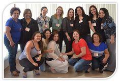 Neila Cristina Franco: COACHING FOR HER - MÓDULO I