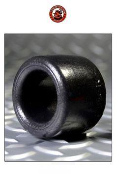 Oxballs Balls XL Ballstretcher Black