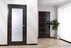 Best Interior Doors To Bedroom Office Modern Interiors