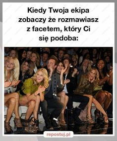 Po co brać leki jak można brać mEmE # Humor # amreading # books # wattpad Wtf Funny, Funny Cute, Hilarious, Polish Memes, Weekend Humor, Funny Mems, Happy Photos, Best Memes, Funny Pictures