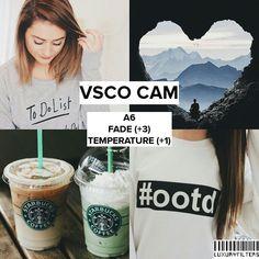 Hơn 200+ Công thức bí kíp chỉnh màu độc đẹp lạ trên VSCO CAM | CƯỜNG XOÁY BLOG Editing Apps, Photo Editing, Cool Photos, Amazing Photos, Vsco Edit, Vsco Presets, Vsco Cam, Vsco Filter, Photo Studio