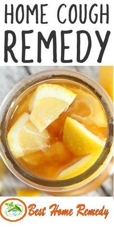 Home Remedy for Cough - Lemon Honey Ginger Syrup - worked SO WELL! – Home Remedy for Cough – Lemon Honey Ginger Syrup – Mama Loves Food - Home Remedy For Cough, Natural Cough Remedies, Cold Home Remedies, Natural Health Remedies, Natural Cures, Natural Healing, Herbal Remedies, Sleep Remedies, Natural Skin
