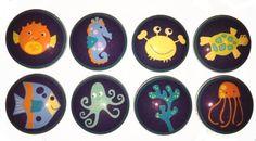 Set of 8 Bubbles and Squirts Dresser Drawer Knobs, http://www.amazon.com/dp/B00FXKTP3A/ref=cm_sw_r_pi_awdm_oKRTub05B7AZB