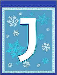 Banderines de Frozen para Imprimir Gratis. Frozen Birthday Banner, 7th Birthday, Happy Birthday, Banner Letters, Letter A Crafts, Alphabet And Numbers, Preschool Crafts, Disney Frozen, Party Themes