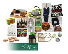 #GIFTS for the #HOLIDAYS!  ospa.me/1xpAAgx