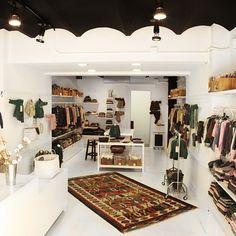 alsolete · tienda en Barcelona