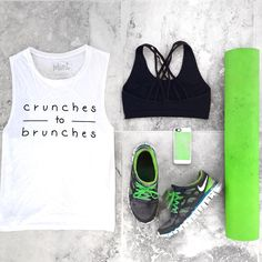 Because girls always have places to be and people to see. Whether you need to sweat it up or dress it up, this tank can have you going from gym sesh to Sunday brunch with ease. FOR SIZE & FIT VIEW OUR