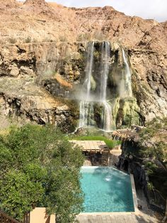 Waterfall, Outdoor, Vacation Travel, History, Nature, Outdoors, Waterfalls, Outdoor Games, The Great Outdoors