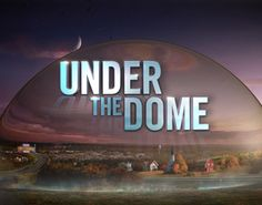 Stephen King wants Netflix to remake Under the Dome - I hope they do because it's one of King's best sci-fi novels to date. Movie Hall, Stephen King Novels, Amblin Entertainment, Second Season, Hollywood Life, Tv Guide, Fantasy, Filming Locations, Favorite Tv Shows