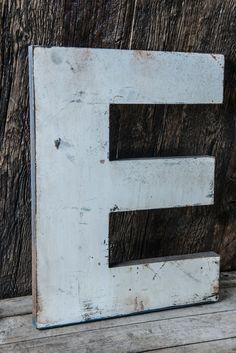 "Copy of White Fargo Letter ""E"""