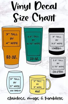 vynil crafts cricut cups ~ vynil crafts cricut , vynil crafts cricut ideas , vynil crafts cricut t shirts , vynil crafts cricut cups , vynil crafts cricut diy Cricut Ideas, Cricut Tutorials, Cricut Project Ideas, Diy Tumblers, Custom Tumblers, Glitter Tumblers, Glitter Cups, Glitter Glasses, Acrylic Tumblers
