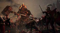 magnificent total war warhammer wallpaper