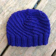 #merino #beanie #wolle #stricken #mütze #wool #knit #knitstagram #knitting #knitted #knittersofinstagram #weareknitters #colorful #blue #autumn #fall #herbst #handmade