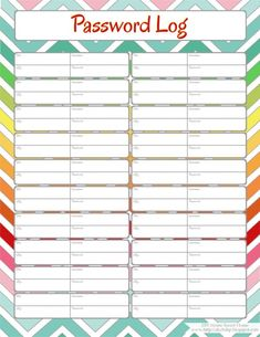Create your perfect home management binder with these free planner printables. Organize your entire home, life, and family with a diy home management or family binder. Binder Organization, Household Organization, Organizing, Printable Organization, Organisation Ideas, Financial Organization, Home Management Binder, Time Management, Printable Planner