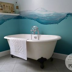 See PIXERS' design ideas - Water. Our arrangement suggestion for your interior