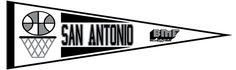 2013-14 NBA Season Preview: San Antonio Spurs