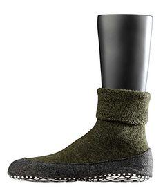 FALKE Herren Socken Cosyshoe - http://on-line-kaufen.de/falke/falke-herren-socken-cosyshoe