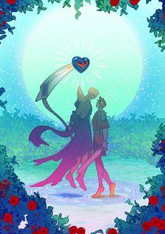 Hades, Kiss Of Death, Aesthetic Boy, Character Art, Character Ideas, Character Design, Greek Mythology, Akira, Game Art