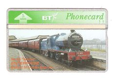 Card number BTG414. 600 issued in 1994. Control number 450G03738.