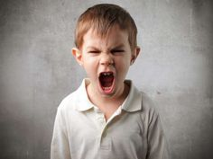 Here's a list of 5 great Bible verses for kids to memorize about anger. These are great texts for them to learn about anger. Use them for family devotions and Bible memory. There are also resources for parents to learn about anger, too. Oppositional Defiance, Oppositional Defiant Disorder, Oppositional Behavior, Disruptive Mood Dysregulation Disorder, Adhd Odd, Not Having Kids, Bible Verses For Kids, Bible Verses About Anger, Devotions For Kids