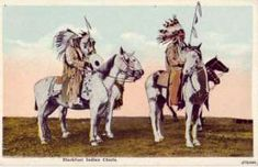 108480859_native-american-three-blackfoot-indian-chiefs-on-.jpg (320×207)