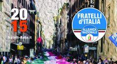 Tantissimi gli italiani che ieri hanno votato al primo referendum propositivo organizzato da Fratelli d'Italia in oltre 100 città. Giorgia Meloni ha voluto sentire il parere dei cittadini su tu temi centrali per il governo nazionale come l'immigrazione, le tasse, l'euro, il rapporto con l'Ue, il presidenzialismo e la riforma costituzionale. Solo ascoltando la reale volontà degli italiani possiamo sapere che cosa fare se Renzi perde il referendum