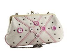 spencer rutherford clutch - Google Search