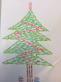 Xmas, Christmas, Navidad, Navidad, Noel, Noel, Natal, Kerst