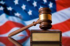 California SB277 vaccine law preliminary injunction hearing