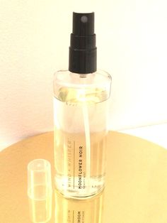 Moonflower Noir Wind Whisper Beauty Mist Illume Anthropologie #Illume