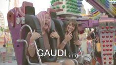 Heute haben wir unseren Jingle im Volksfeststyle für Euch! Mit LowCarb gesund sein und Gaudi haben! Genial! Gehts Euch auch gut heute?  #lebegesund #lowcarb #Gaudi