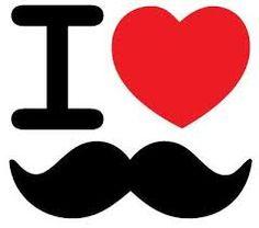 Image result for moustache